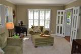 7006 Heatherford Drive - Photo 5