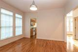 609 4th Avenue - Photo 12