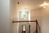 609 4th Avenue - Photo 24