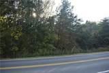 9290 Robinson Church Road - Photo 1