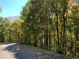 Lot 113 Davy Crockett Drive - Photo 1