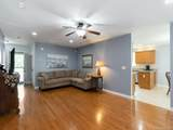 80 Sunny Meadows Boulevard - Photo 3