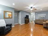 80 Sunny Meadows Boulevard - Photo 4