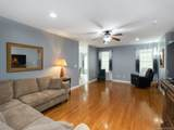 80 Sunny Meadows Boulevard - Photo 5