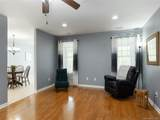80 Sunny Meadows Boulevard - Photo 6