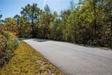 TDB Fern Cove Lane - Photo 5