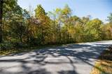 TDB Fern Cove Lane - Photo 8