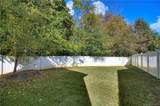 2743 Bramble Ridge Court - Photo 27