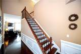 4615 Memphian Court - Photo 2