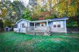 1111 Barnardsville Highway - Photo 1