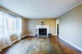1111 Barnardsville Highway - Photo 2