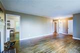 1111 Barnardsville Highway - Photo 3