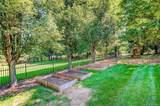 121 Foxmoor Court - Photo 34