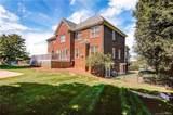 121 Foxmoor Court - Photo 35