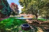 121 Foxmoor Court - Photo 36