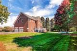 121 Foxmoor Court - Photo 37