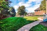 121 Foxmoor Court - Photo 38