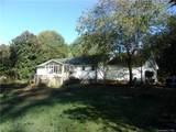 3211 Kendale Avenue - Photo 2