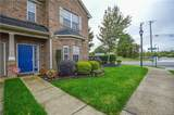 5699 Stafford Road - Photo 1