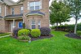 5699 Stafford Road - Photo 2