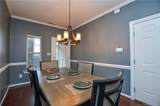 5699 Stafford Road - Photo 11