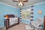 5699 Stafford Road - Photo 14