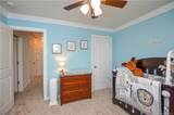 5699 Stafford Road - Photo 16