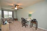 5699 Stafford Road - Photo 17