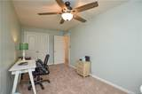 5699 Stafford Road - Photo 18