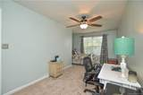 5699 Stafford Road - Photo 19