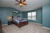 5699 Stafford Road - Photo 20