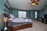 5699 Stafford Road - Photo 21