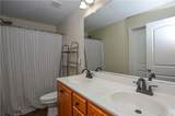 5699 Stafford Road - Photo 23