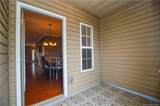5699 Stafford Road - Photo 24