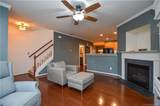 5699 Stafford Road - Photo 6