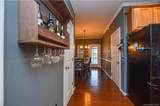 5699 Stafford Road - Photo 9