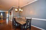 5699 Stafford Road - Photo 10