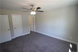 230 Melrose Drive - Photo 12