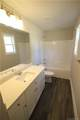 230 Melrose Drive - Photo 13