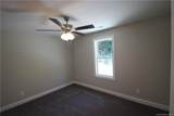 230 Melrose Drive - Photo 14