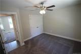 230 Melrose Drive - Photo 15