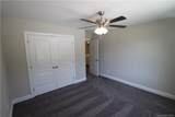 230 Melrose Drive - Photo 18