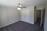 230 Melrose Drive - Photo 19