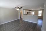230 Melrose Drive - Photo 4