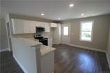230 Melrose Drive - Photo 5