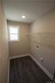 230 Melrose Drive - Photo 9