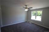 230 Melrose Drive - Photo 10