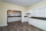 405 10th Street - Photo 11
