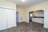 405 10th Street - Photo 12