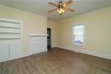 405 10th Street - Photo 5